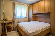 Дома - Башка - VILLA WITH POOL AND SEA VIEW, IN AN ATTRACTIVE LOCATION!