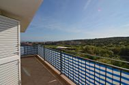 Appartements - Ville de Krk - FURNISHED PENTHOUSE WITH PANARAMIC SEA VIEW!