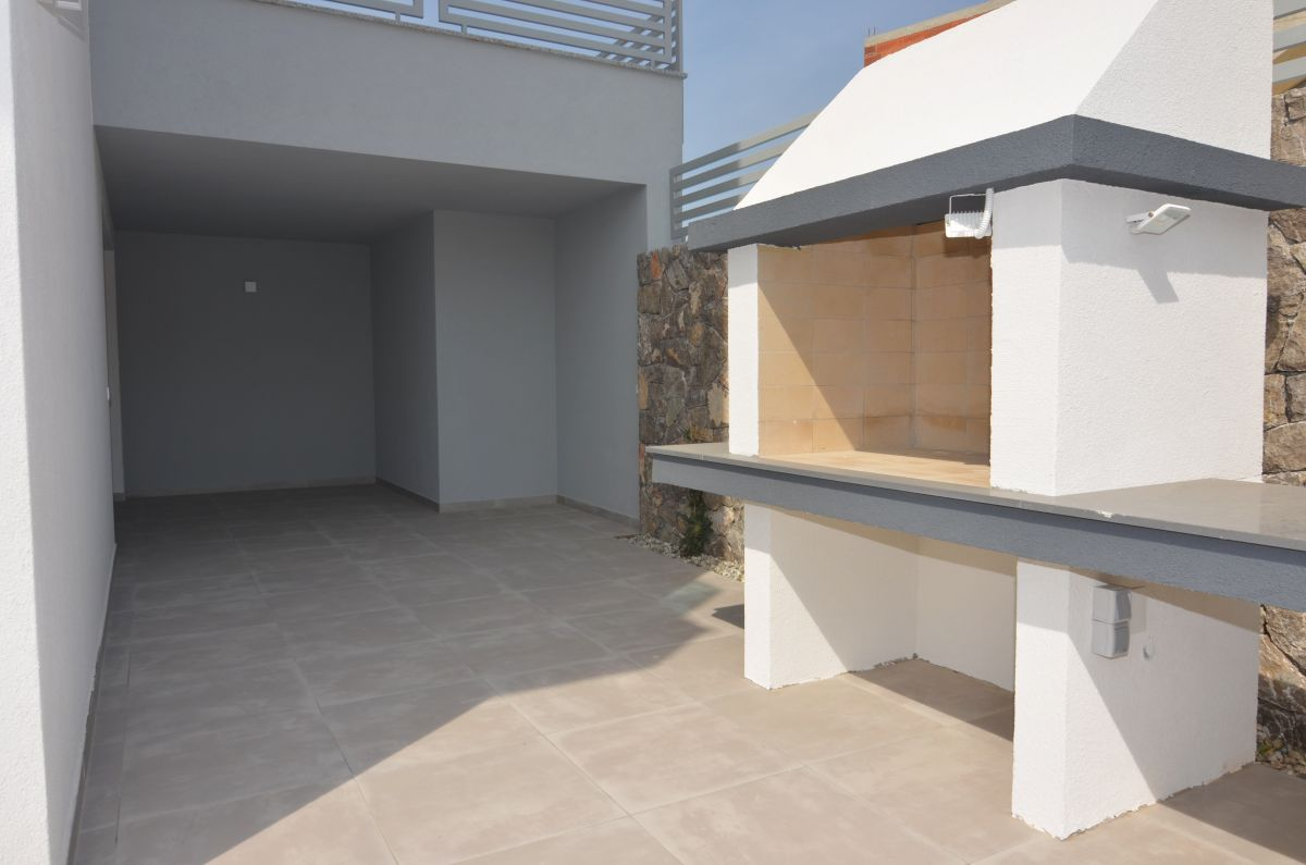 Apartments - City of Krk - EXCLUSIVE APARTMENT WITH POOL, IN QUIET LOCATION!