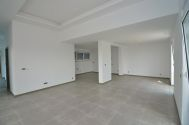Appartements - Ville de Krk - EXCLUSIVE PENTHOUSE WITH PANORAMIC SEA VIEW!